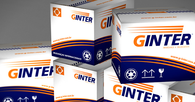 Embalagens G-Inter