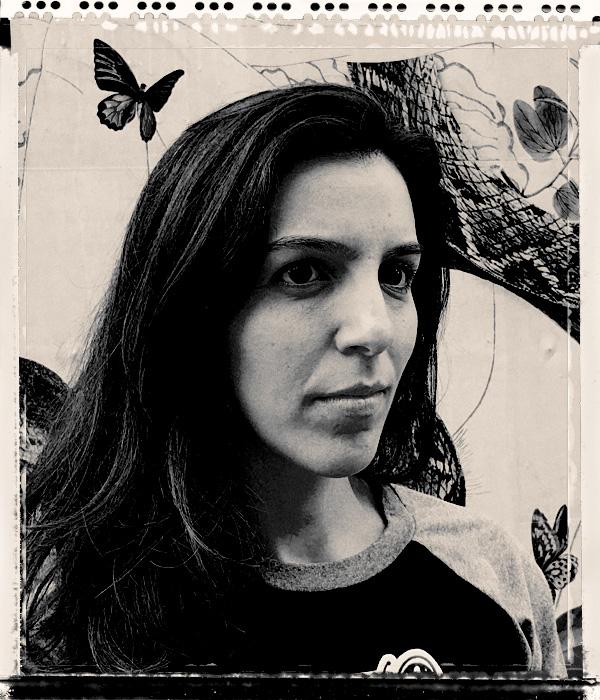 Juliana Borga